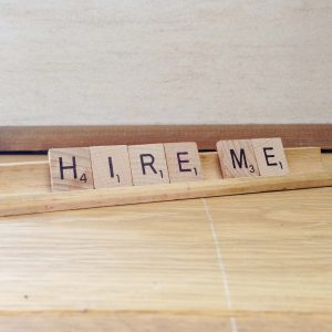 Scrabble letters and x 14 racks, we can supply letters based on your requirements £30 for full set