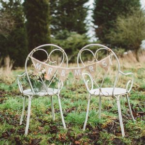 Frances Sales Photography
