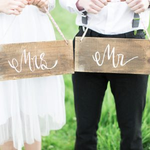 Photo from Summer Lily