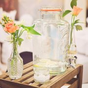 Kilner Drinks Dispenser