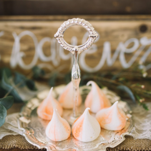 Image From Cat Lane Photography