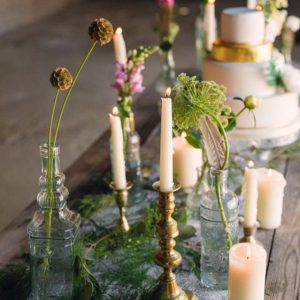 Photo From Cat Lane Weddings