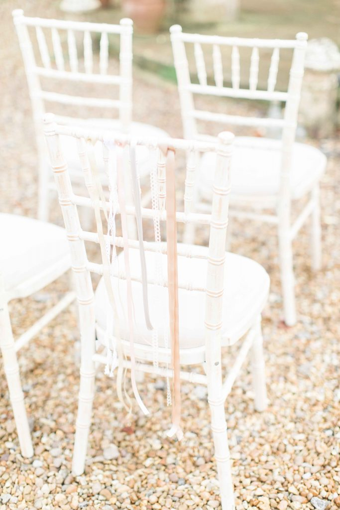 Moggerhanger Park Romantic Parisian Styled Shoot