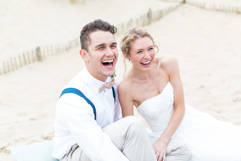 Summer Lilly Studio. Beach Shoot. Camber Sands. The look of love.