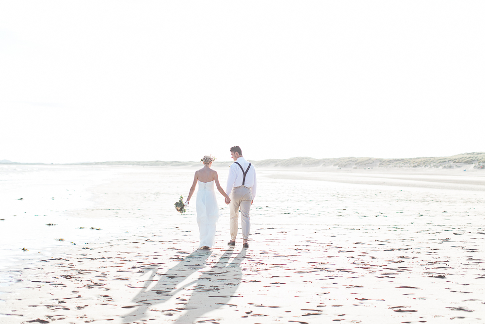 Summer Lilly Studio. Beach Shoot. Camber Sands.The look of love. Sunset  Stroll.